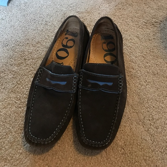 fbc73e93043 1901 Other - MENS NORDSTROMS 1901 LOAFERS